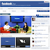 Facebook Launches Live Streaming Channel