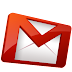 Facebook Vs. Gmail E-mail Conflict