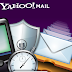 Yahoo Mail Integrated Facebook and Social Media Service