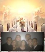 Pewahyuan di Neraka dan Surga Oleh 7 Orang Muda Kolumbia