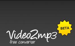 youtube σε mp3 online