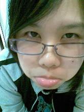 study time =^=