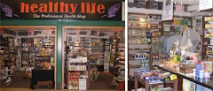 Healthy Life Store