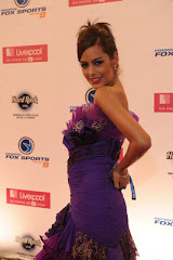 Premios Fox Sports 2010