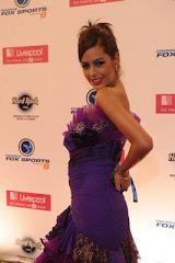 Premios Fox Sports 2010