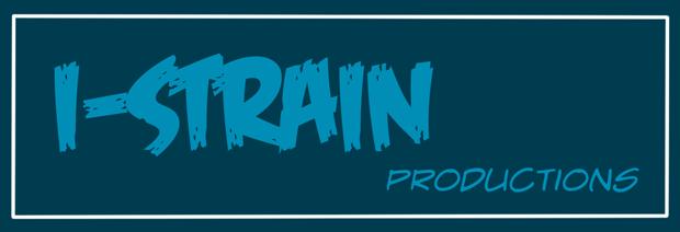 i-strain productions