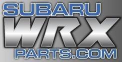 SubaruWRXparts.com News