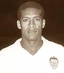 Waldo Machado