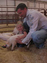 Brinklee and the piggys