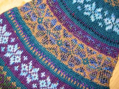 Chullo Hat Knitting Pattern Image Collections Knitting Patterns