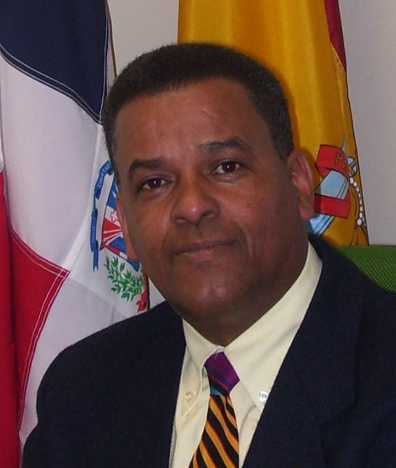 Periodista Miembro del CDP-SNTP