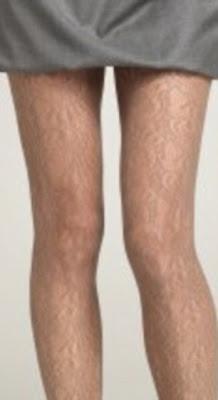 美國品牌 腿毛絲襪 - J Crew 新潮 美國品牌 腿毛絲襪