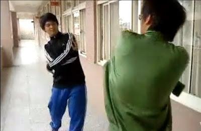 秒殺大地板 yo!battle - 必殺技 秒殺大地板 yo!battle
