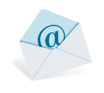 最長的 信箱 mail - Longest Email Address