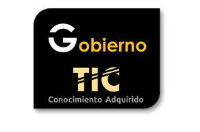 Gobierno de las TIC - Conocimiento Adquirido