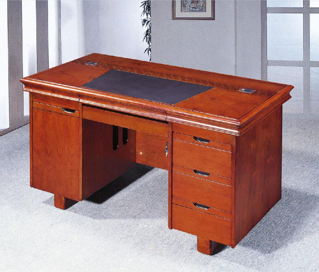 28+ [ office tables ] | furniture office corner table for office