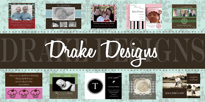 DrakeDesigns