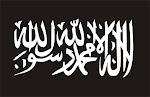 Al-Qaeda's Flag