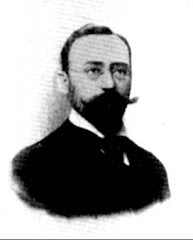 Enrique Lynch Arribalzaga