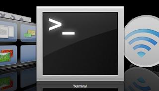 Como ocultar archivos en tu Mac 1