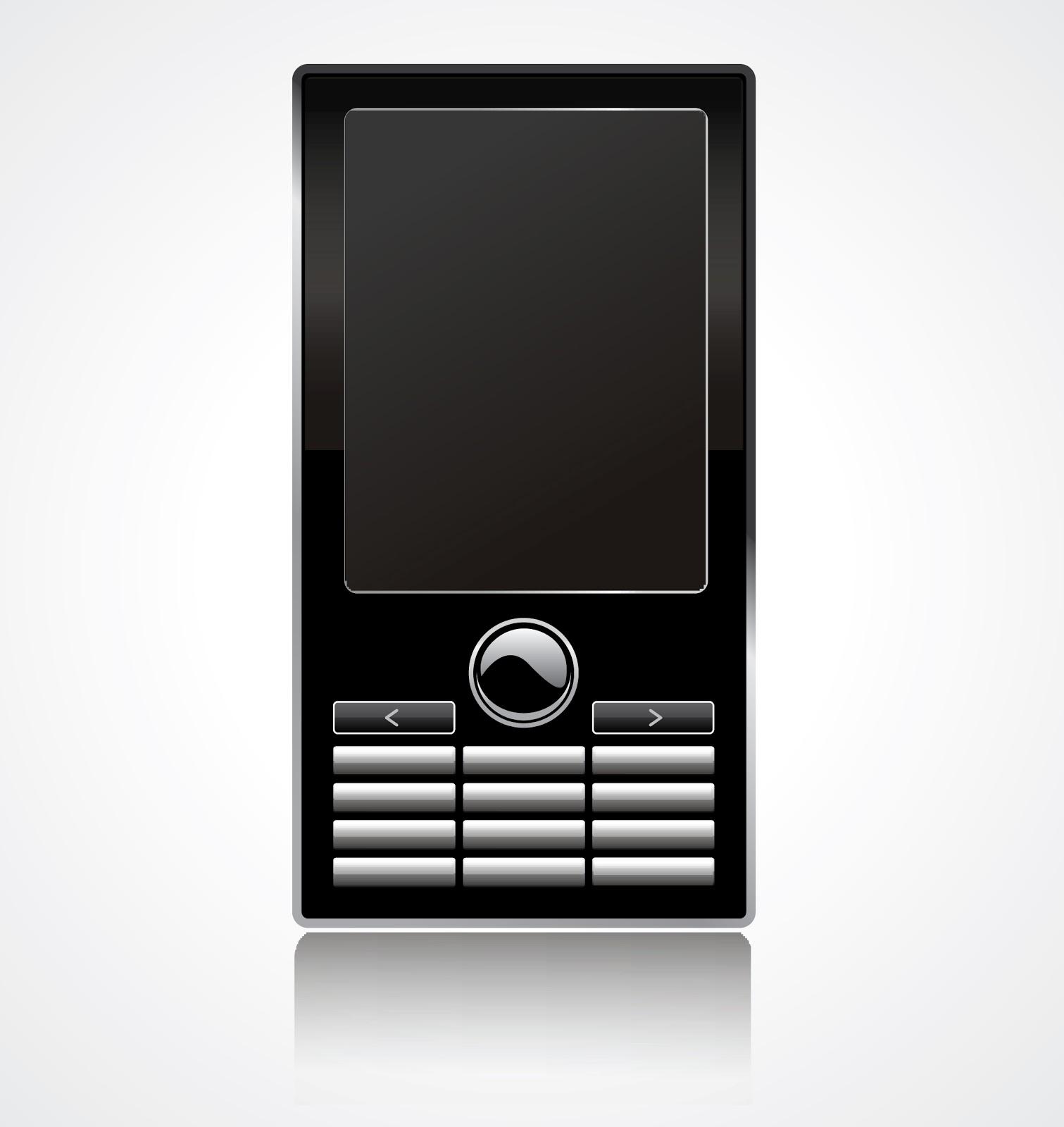 Find uk mobile phone owner