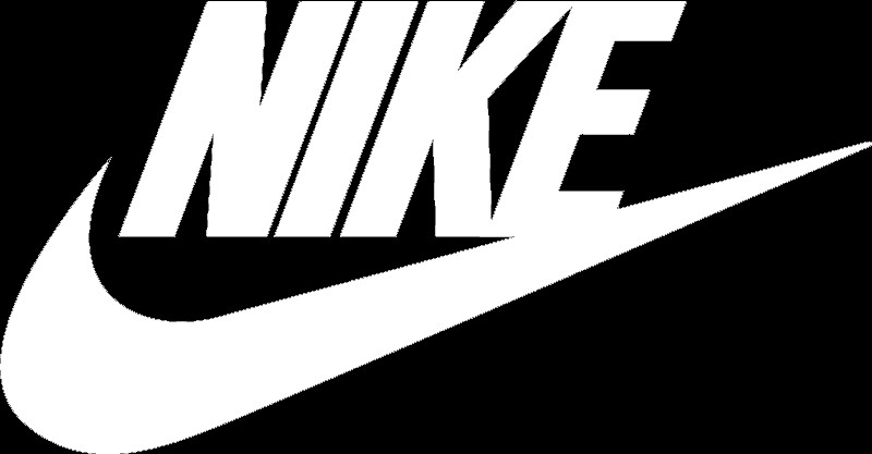 the gallery for gt nike elite logo designs
