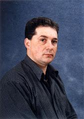 MARIUS PETRESCU