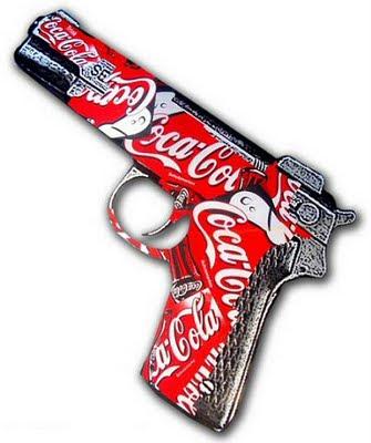 coca cola Os efeitos da Coca Cola em seu organismo