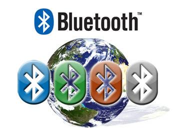 [Celular] Bluetooth Hacker 1.8 SuperxxxxxBluetoothxxxxxHack