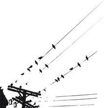 Poesía Aérea