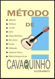 Método de Cavaquinho