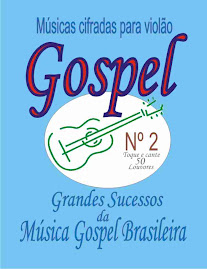 Revista Gospel Nº 2