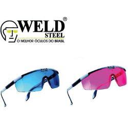 51d4e9d0e322f A incidência de lesões oculares ocupacionais é de 82% para traumas causados  pelo alojamento de corpo estranho na superfície dos olhos