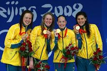 AUSSIE GOLD !!!!