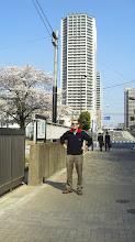 Me,CP and Sakura