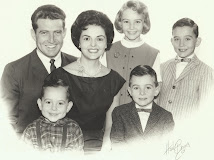 The Clan in 1964