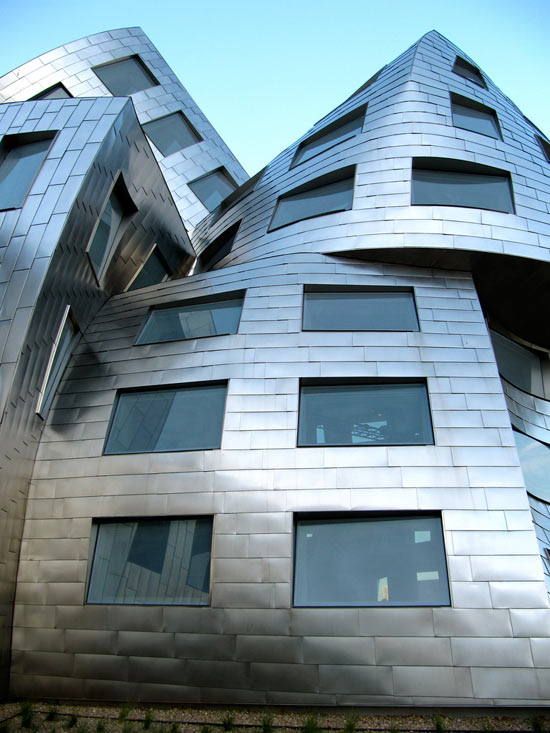 cleveland clinic lou ruvo center for brain health. Your Imagination is the