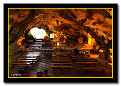 Monte Cueva
