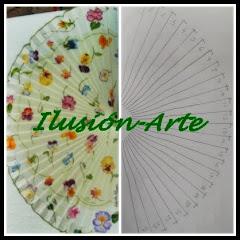 ILUSION-ARTE