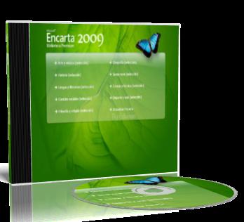 2009 ENCARTA TÉLÉCHARGER GRATUITEMENT MICROSOFT