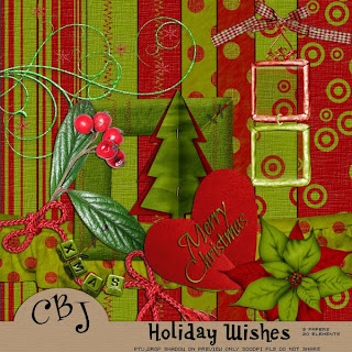 http://creationzbyjo.blogspot.com/2009/11/holiday-wishes-blog-train-has-departed.html