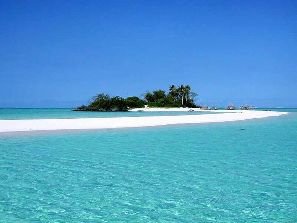 http://1.bp.blogspot.com/_Qxy2_aOu1eQ/THcIvqtxb1I/AAAAAAAABhU/dJISr6H-C3Y/s1600/paradise-beach.jpg