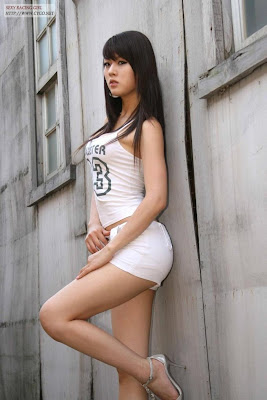 Asian_Women_Picture