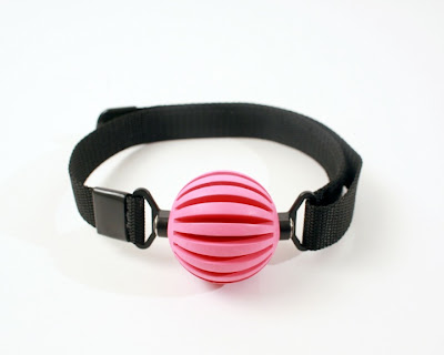 Ball%20Gag%20Pink%20Webbing.jpg