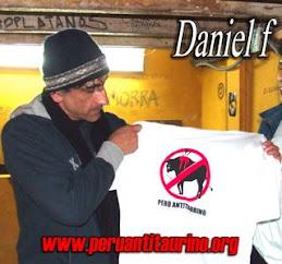 DANIEL F