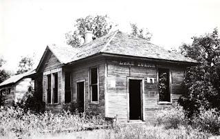 lake county illinois history palatine lake zurich wauconda railroad. Black Bedroom Furniture Sets. Home Design Ideas