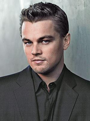 http://1.bp.blogspot.com/_QyF4T1cUuYg/SXEztzi6fxI/AAAAAAAAH-g/cqCLuBoB4T0/s400/Leo_dicaprio.jpg