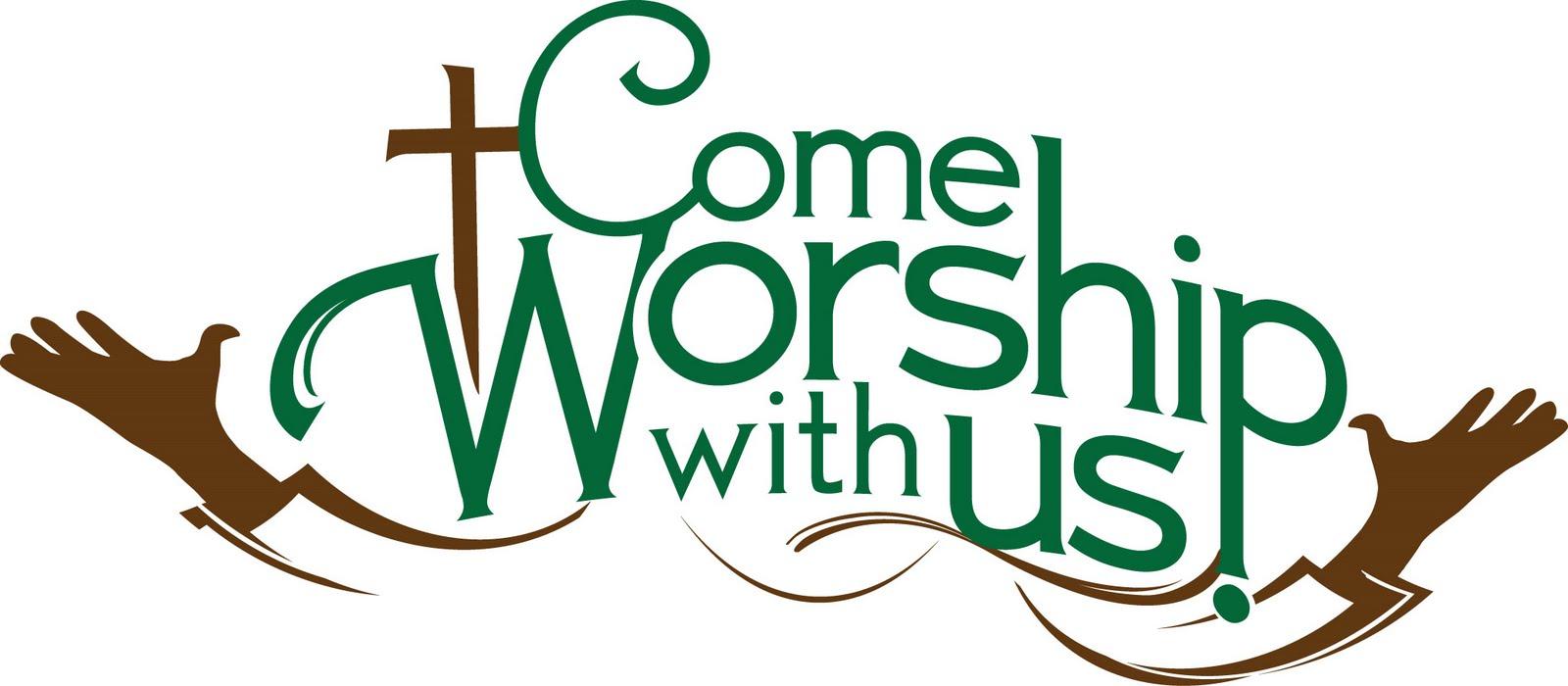 ST. PAUL CHURCH (RUNNYMEDE): November 2010