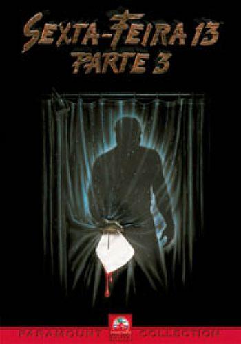 Download Baixar Filme Sexta Feira 13: Parte 3   Dublado