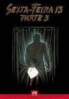 http://1.bp.blogspot.com/_QyMgsos9weY/TMze3HTmyxI/AAAAAAAAC3Q/Xn8PfmfyVEQ/s1600/Sexta-Feira_13_Parte_3-filmeseak-blogspot-com.jpg